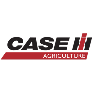 Case IH Tractors Marketplace