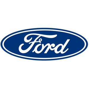 Ford Tractors Marketplace
