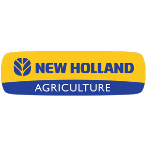 New Holland Tractors Marketplace